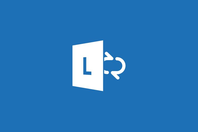 Wat is Microsoft Lync