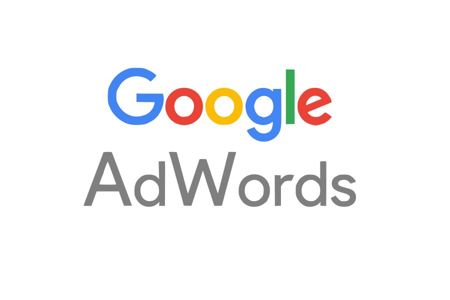 Google AdWords: Adverteren in Search of Display?