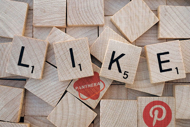 Pinterest als marketing tool